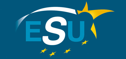 European Seniors Citizens Union