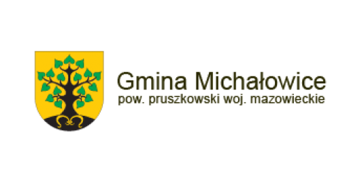 logo_michalowice